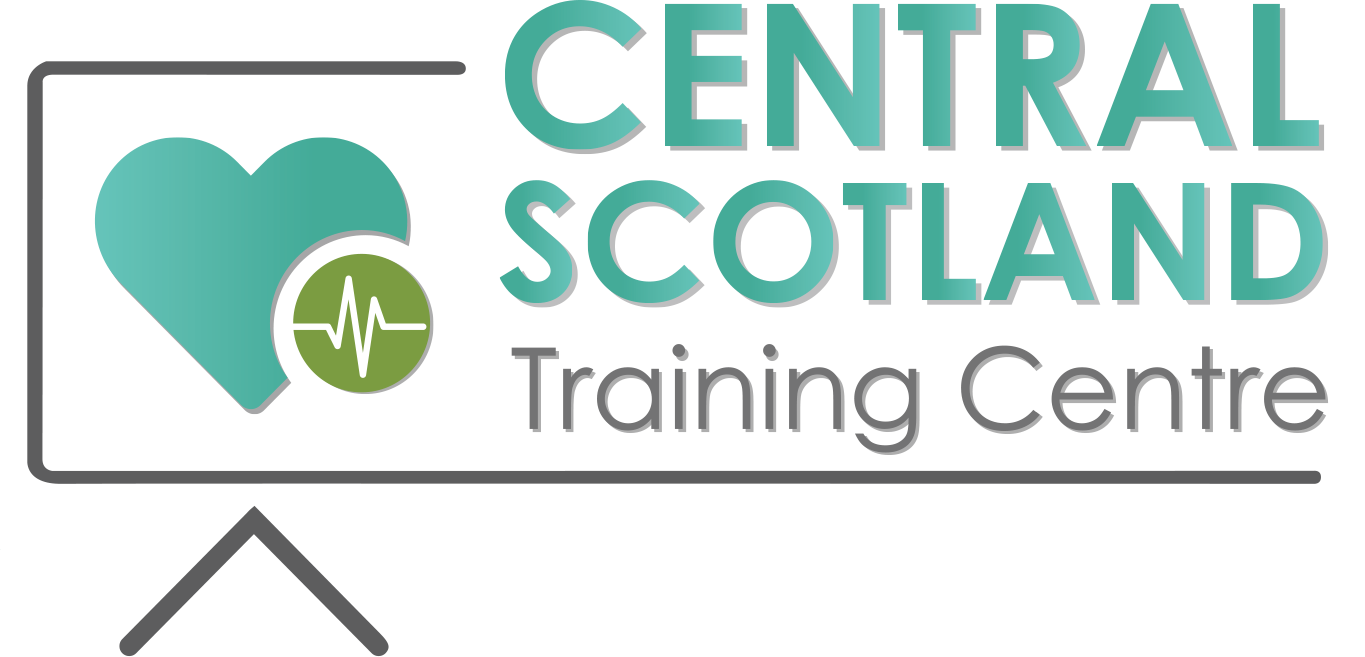 Clinical Training Logo